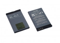 Аккумулятор NOKIA BL-4CT 5310  Азия