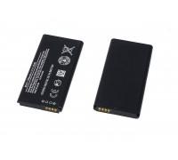 Аккумулятор ORIGINAL BN-01 Nokia X (1500 mAh)