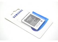 Аккумулятор SAMSUNG I8150  Азия
