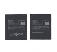 Аккумулятор COPY ORIGINAL LENOVO  (BL198)  A850/K860/S880/S890/A830/A859