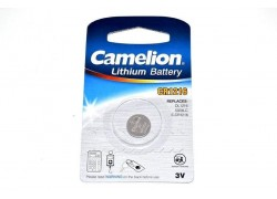 Элемент питания Camelion CR1216 BL1
