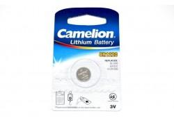 Элемент питания Camelion CR1220 BL1