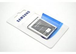 Аккумулятор SAMSUNG S5360  Азия