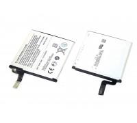 Аккумулятор ORIGINAL BP-4GWA Nokia Lumia 625/720 (1500 mAh)