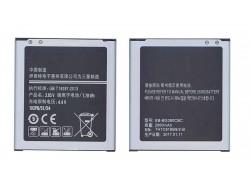 Аккумулятор для Samsung G360 (GALAXY CORE PRIME) EB-BG360CBC