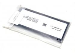 Аккумулятор для Samsung A7 (A700 2015) EB-BA700ABE