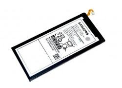 Аккумулятор для Samsung A9 (A900) EB-BA900ABE