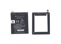 Аккумулятор COPY ORIGINAL LG L22 BL-T11