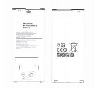 Аккумулятор COPY ORIGINAL Samsung A5 (A510 2016) EB-BA510ABE