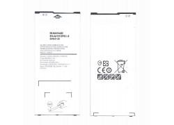 Аккумулятор для Samsung A5 (A510 2016) EB-BA510ABE