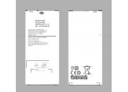 Аккумулятор для Samsung A7 (A710 2016) EB-BA710ABE