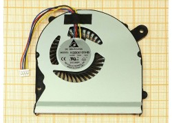 Вентилятор (кулер) для ноутбука Asus Pro Essential PU500 (729)