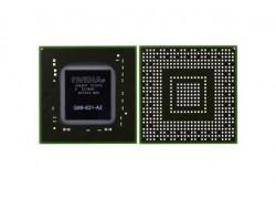 Чип nVidia G86-631-A2