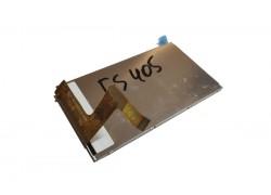 Дисплей для Fly FS405 Stratus 4
