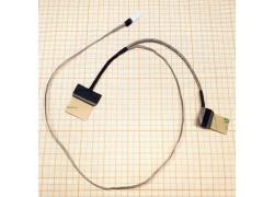 Шлейф матрицы для ноутбука Asus R540S
