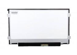 Матрица для ноутбука M101NWT2 R0