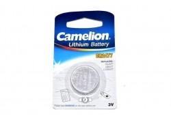 Элемент питания Camelion CR2477 BL1