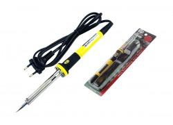 Паяльник электрический BAOLING 512-60 (60Вт.5мм,220В)