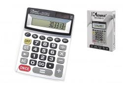 Калькулятор настольный Kenko KK-3180-12 (12 разр.)