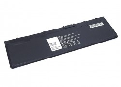 Аккумулятор WD52H для ноутбука Dell 11.1V 2800mAh