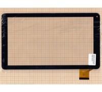 Тачскрин для планшета Archos 101b Copper (черный)