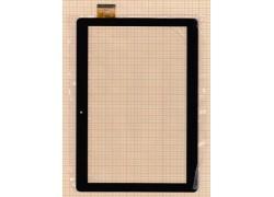 Тачскрин для планшета Digma Optima 1507 3G (черный) (974)