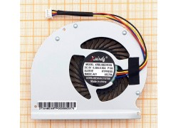 Вентилятор (кулер) для ноутбука Dell Latitude 6430