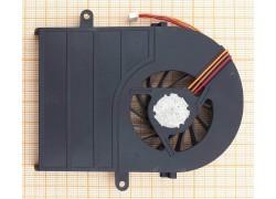 Вентилятор (кулер) для ноутбука Toshiba Satellite A100