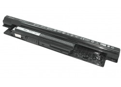 Аккумулятор XCMRD для ноутбука Dell 10,8-11,1V 5200mAh