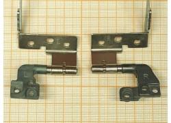 Шарниры (петли) для ноутбука Acer Aspire 4730