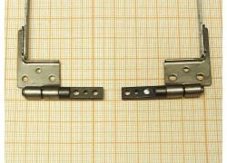Шарниры (петли) для ноутбука Acer Aspire 3050 (740)