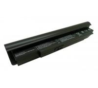 Аккумуляторная батарея (Аккумулятор) для ноутбука Samsung Mini NC10