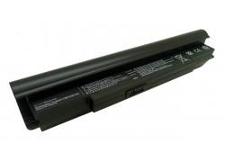 Аккумулятор PB8NC6 для ноутбука Samsung 10.8-11.1V 5200mAh