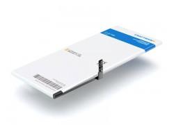 АКБ iPhone 6S PLUS li-ion 1810 mAh craftmann