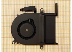 """Вентилятор (кулер) для ноутбука Apple Macbook Pro Retina 13"""" A1425 2012"""