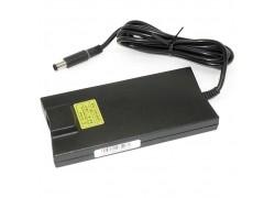 Зарядное устройство для ноутбука Dell 19.5V 6.7A коннектор 7.4 х 5.0 с иглой ORG
