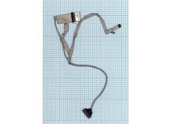 Шлейф матрицы для ноутбука Acer Aspire E1-471