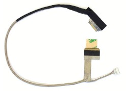 Шлейф матрицы для ноутбука Toshiba Satellite L650