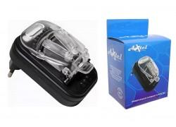 Сетевое зарядное устройство универсальное EVRO AXTEL Лягушка
