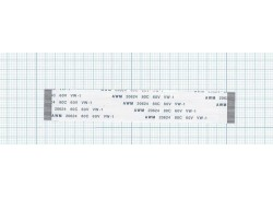 Шлейф универсальный 32Pin, шаг 0.5мм, длина 30см