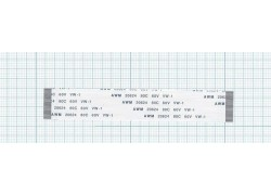 Шлейф универсальный 32Pin, шаг 0.5мм, длина 20см
