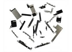 Комплект защитных пластин для iPhone 8 (4.7) (внутренних)