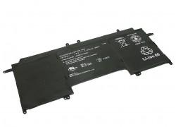 Аккумуляторная батарея для ноутбука Sony Vaio SVF13N (VGP-BPS41) 11.25V 36Wh ORG
