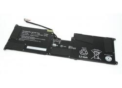 Аккумуляторная батарея для ноутбука Sony Vaio Tap 11 (VGP-BPS39)  7.5V 29Wh Original