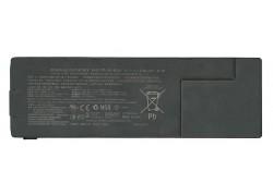 Аккумуляторная батарея для ноутбука Sony VPC-SA, VPC-SB, VPC-SE, SV-S (VGP-BPS24) 4400mAh Original