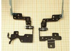 Шарниры (петли) для ноутбука HP Pavilion 15-S