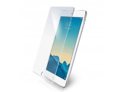Защитное стекло дисплея iPad 5 mini (2019)