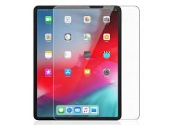 Защитное стекло дисплея iPad Pro 12.9 New
