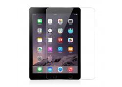 Защитное стекло дисплея iPad Air 3 (2019)