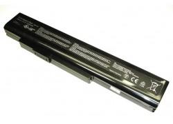 Аккумулятор A32-A15 для ноутбука MSI 14.4V 5200mAh